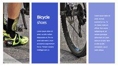 Sports Shoes Theme Keynote Design_14