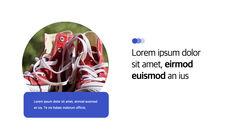 Sports Shoes Theme Keynote Design_19