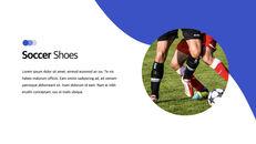 Sports Shoes Theme Keynote Design_20