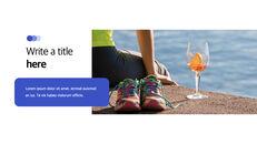 Sports Shoes Theme Keynote Design_22