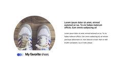 Sports Shoes Theme Keynote Design_23