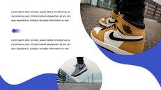 Sports Shoes Theme Keynote Design_24