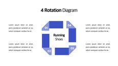 Sports Shoes Theme Keynote Design_26