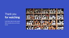Sports Shoes Theme Keynote Design_35