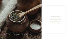 Traditional Tea Business Presentation PPT_04