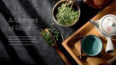 Traditional Tea Business Presentation PPT_09