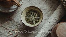 Traditional Tea Business Presentation PPT_15