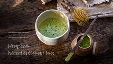 Traditional Tea Business Presentation PPT_18