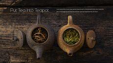 Traditional Tea Business Presentation PPT_19