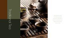 Traditional Tea Business Presentation PPT_21