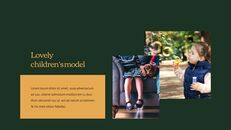 Child Model PowerPoint Backgrounds_03