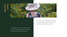 Child Model PowerPoint Backgrounds_04