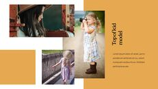 Child Model PowerPoint Backgrounds_07