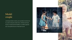 Child Model PowerPoint Backgrounds_08