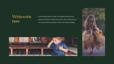 Child Model PowerPoint Backgrounds_10