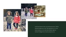 Child Model PowerPoint Backgrounds_17