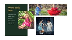 Child Model PowerPoint Backgrounds_22