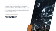 Future of AI Technology Easy Presentation Template_10