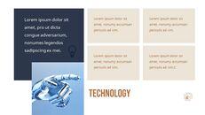 Future of AI Technology Easy Presentation Template_24