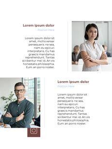 Modern Business Proposal PPT Presentation Samples_05