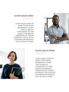 Modern Business Proposal PPT Presentation Samples_06