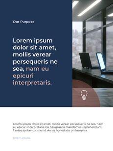 Modern Business Proposal PPT Presentation Samples_09