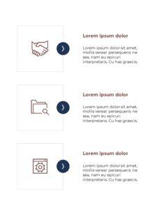Modern Business Proposal PPT Presentation Samples_10