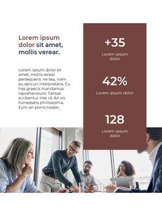 Modern Business Proposal PPT Presentation Samples_11
