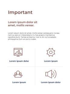 Modern Business Proposal PPT Presentation Samples_12
