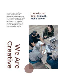 Modern Business Proposal PPT Presentation Samples_14
