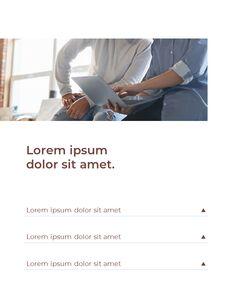 Modern Business Proposal PPT Presentation Samples_15