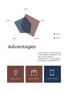 Modern Business Proposal PPT Presentation Samples_16