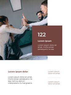 Modern Business Proposal PPT Presentation Samples_18