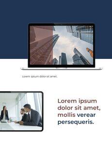 Modern Business Proposal PPT Presentation Samples_19
