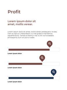 Modern Business Proposal PPT Presentation Samples_20