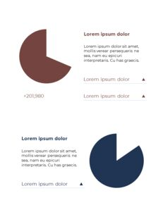 Modern Business Proposal PPT Presentation Samples_21
