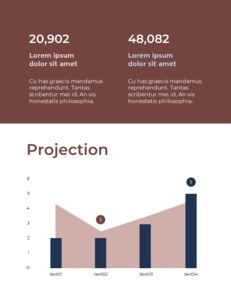 Modern Business Proposal PPT Presentation Samples_22