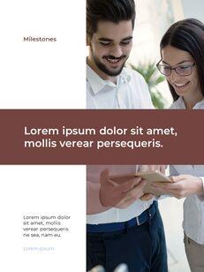 Modern Business Proposal PPT Presentation Samples_23