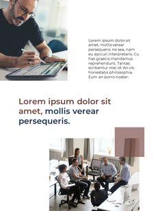 Modern Business Proposal PPT Presentation Samples_24