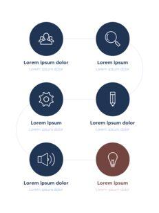 Modern Business Proposal PPT Presentation Samples_25