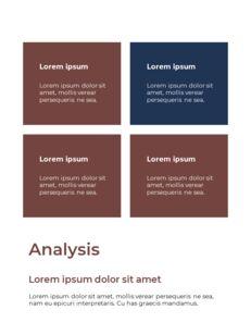 Modern Business Proposal PPT Presentation Samples_26