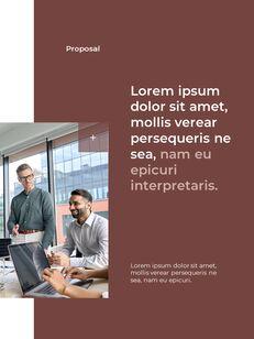 Modern Business Proposal PPT Presentation Samples_28