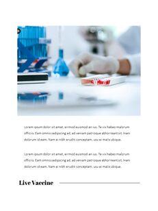 Vaccine Templates PPT_10