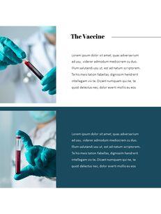 Vaccine Templates PPT_17