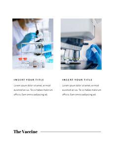 Vaccine Templates PPT_20