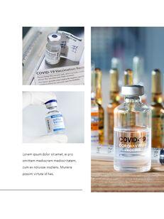 Vaccine Templates PPT_21