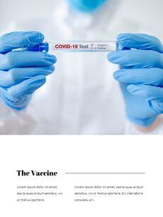Vaccine Templates PPT_25