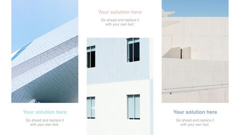Simple Architecture Keynote Presentation_03