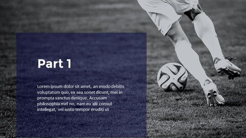 The World of Soccer Google Slides Themes_02