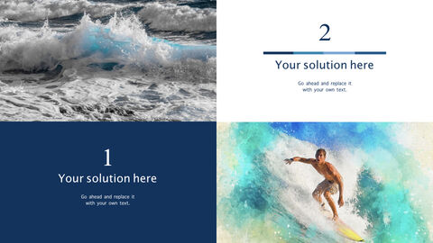 Surfing Keynote Templates_02